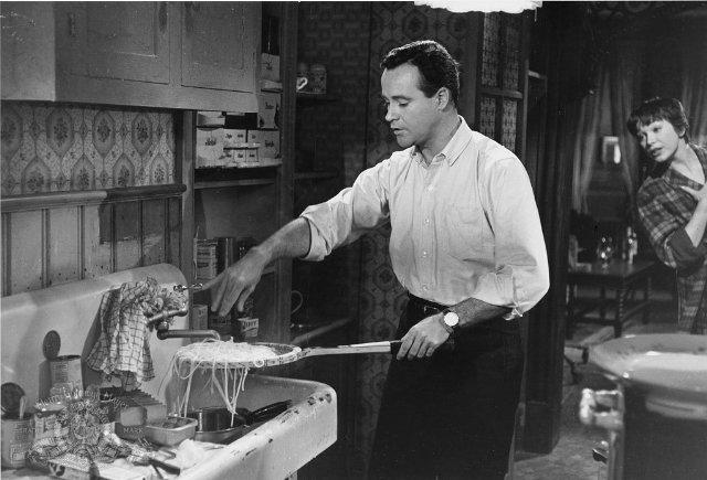 скачать торрент квартира фильм 1960 - фото 8