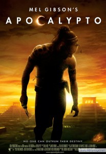 обзор фильма Апокалипсис