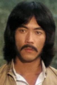 Хванг Джанг Ли