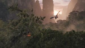 Обзор фильма Аватар