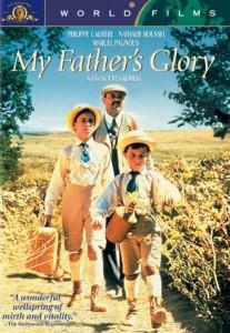 Обзор фильма Слава Моего Отца