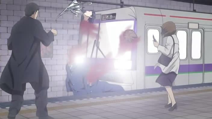 Девочку трахнули в поезде фото 505-72