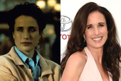 andie-macdowell-groundhog-day