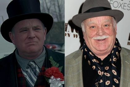 brian-doyle-murray-groundhog-day