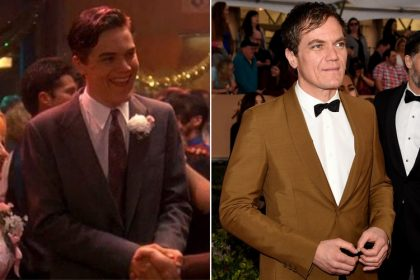 michael-shannon-groundhog-day