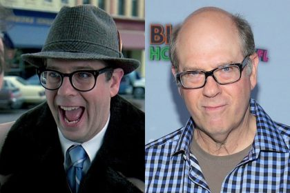 stephen-tobolowsky-groundhog-day