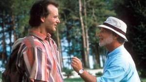 Боб и доктор Марвин