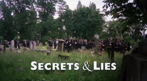 Тайны и ложь\ Secrets & Lies