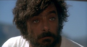 Унесенные необыкновенной судьбой в лазурное море в августе - Дженарино Карункио