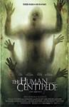 Человеческая сороконожка - The Human Centipede