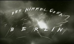 обзор фильма Небо над Берлином