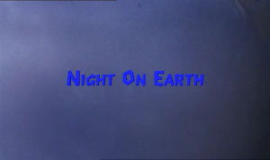 Обзор фильма Ночь на Земле