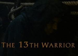 Рецензия на фильм 13-й Воин