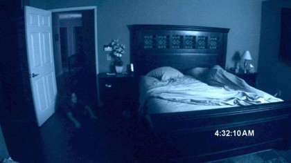 paranormal-activity-009