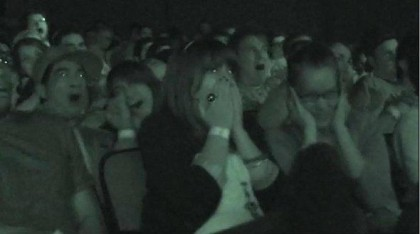 paranormal-activity-crowd-13-paranormal-activity-facts-that-will-shock-and-amaze-you