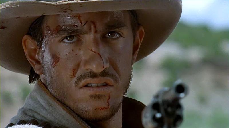 the.last.outlaw.dvdrip.latino.avi_005228969