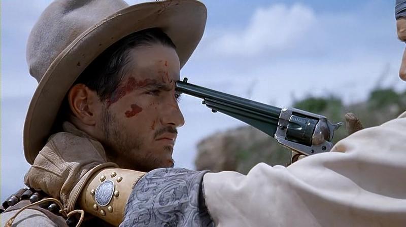 the.last.outlaw.dvdrip.latino.avi_005287736