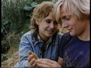 Кристина и Мартин