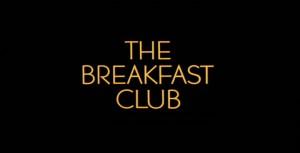 обзор фильма клуб завтрак