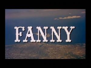 обзор фильма Фанни