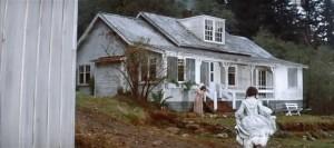 дом владельца лавочки