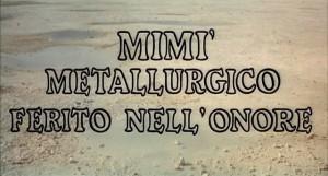 обзор фильма Мими-металлист, жертва собственной чести