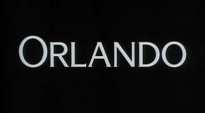 обзор фильма Орландо