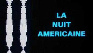 """обзор фильма """"Американская ночь"""""""