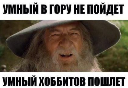 201403240036-umnyy-v-goru-ne-poydet-umnyy-hobbitov-poshlet-kashamalasha-com