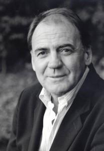 Бруно Ганц