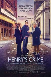 Преступление Генри - фильм 2010