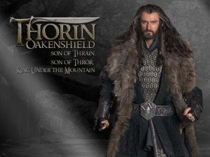 Thorin-Wallp1-Jessie