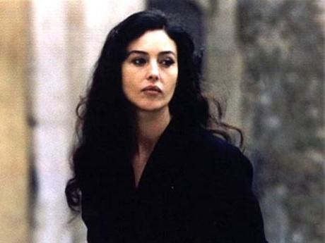 актриса из фильма милена фото