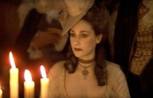 мариса беренсон - леди линдон