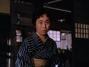 Ёши- Харуко Сигимура