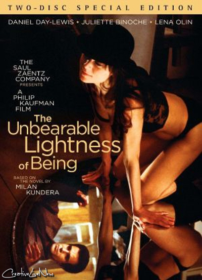 The-Unbearable-Lightness-of-Being-1988-poster