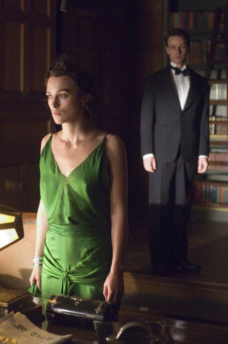 Список лучших фильмов Для женщин   КиноИнтерес ru