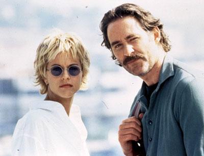 Французский поцелуй (1995)