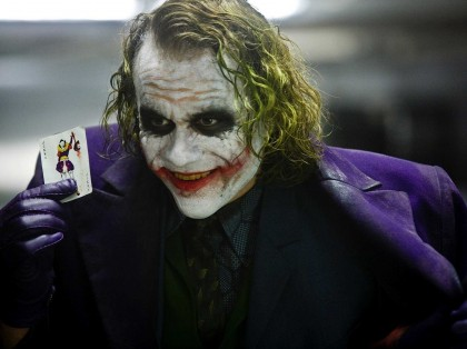 everyone-was-also-furious-with-the-initial-casting-of-heath-ledger-as-the-joker