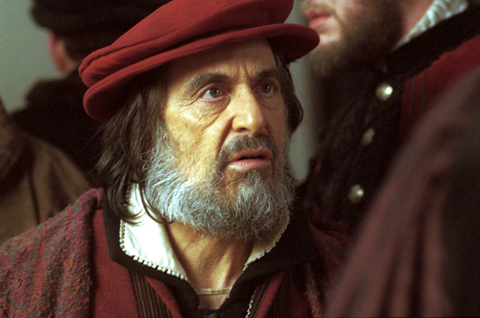 bassanio monologue tmv Summary of doubt, a parable the play opens with a father flynn giving a sermon about having doubts, or being unsure following the sermon, sister aloysius questions one of the teachers on her staff about the father.