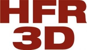 HDF3D-300x174