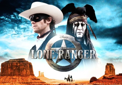 The_Lone_Ranger_론_레인저~17