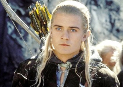 it-s-official-orlando-bloom-joins-the-hobbit