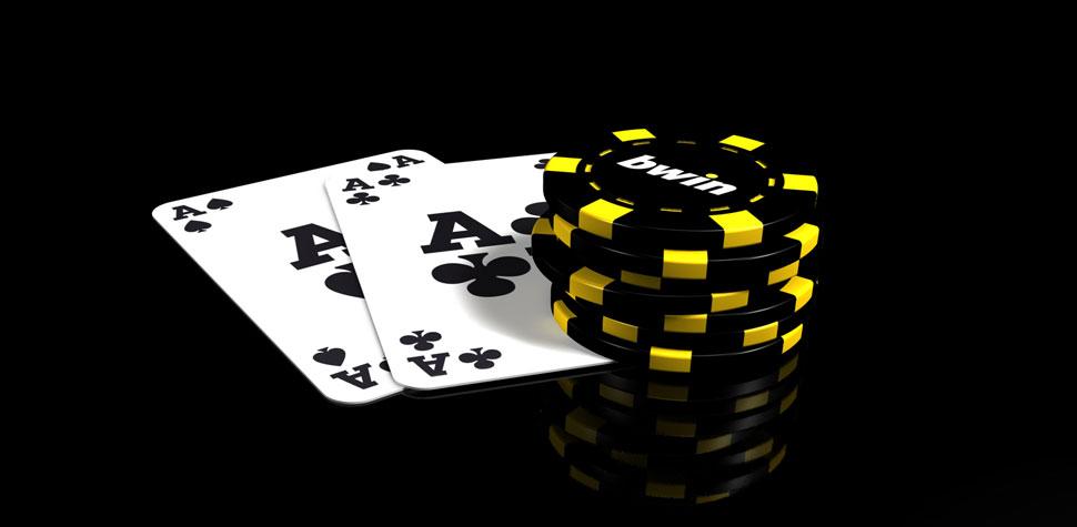 Фильмы про покер отличаются от
