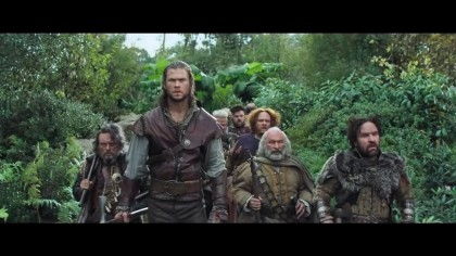 the_dwarves_and_the_huntsman