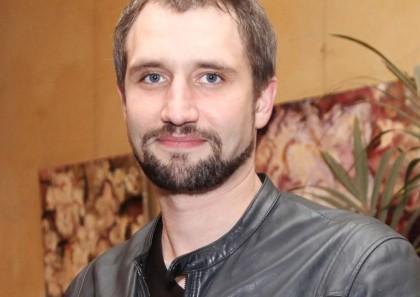 Юрий Быков режиссер фильма Майор