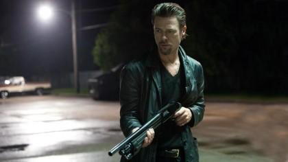 Killing-Them-Softly-2012-film-cu-Brad-Pitt