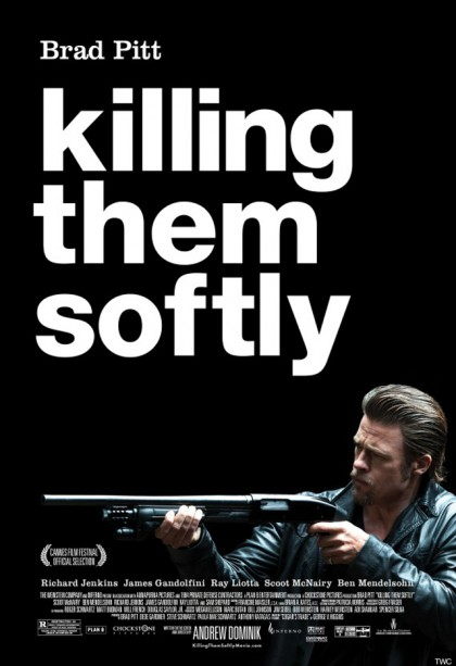 Killing-Them-Softly_cover_u