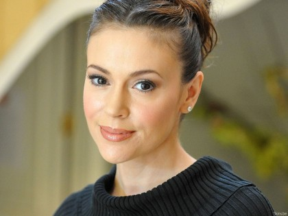 alyssa-milano-eyes