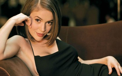 alyssa_milano_is_gorgeous_Emag
